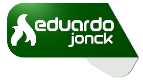 Eduardo Jonck
